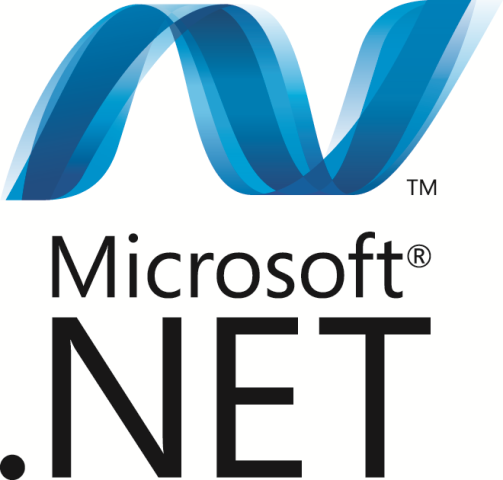 net-framework-4-full