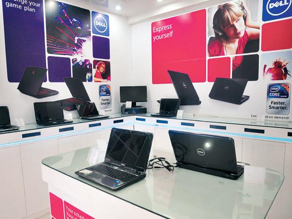 quan-ly-cua-hang-may-tinh-laptop